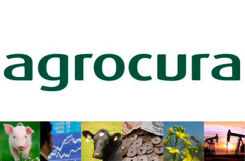 Download acrocura.pdf